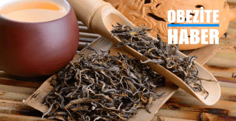 Yeşil çay nasıl demlenir