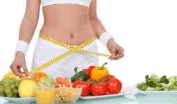 Diyet Listesi nedir - diyet listeleri - yağ yaktıran diyet - göbek eriten diyet - dukan diyeti- karatay diyeti