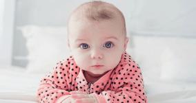 Tüp Bebek Hesaplaması