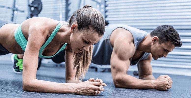 kardiyo-egzersizleri-faydalari | Obezite Haber | Mide Küçültme ...