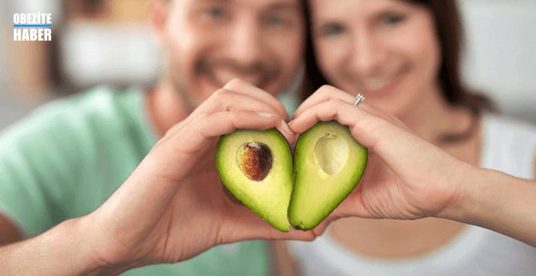Hamilelikte Avokado Tüketmenin Faydaları