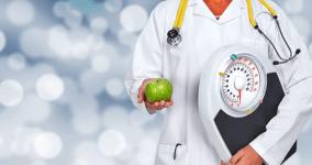 Obezite Ameliyatı Öncesi Diyet ve Kilo Verme
