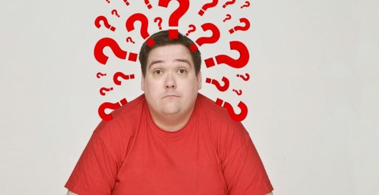 Obezite Ameliyatları Sonrası Sık Sorulan Sorular