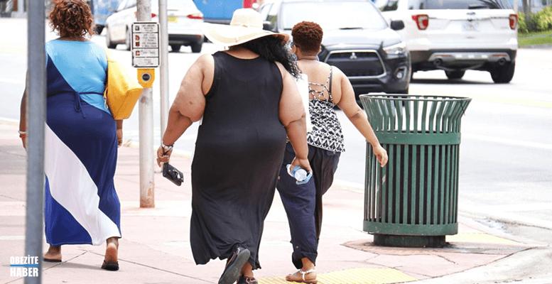 Obezite cerrahisi riskli midir?