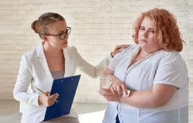Obezite Tıbbi Tedavi Yöntemleri Nelerdir? Tüm Kilo Verme Yöntemleri!