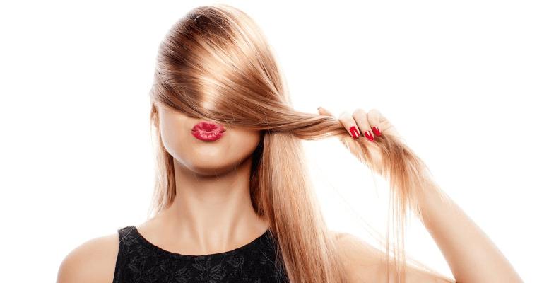 Bağışıklıktan Saç Güzelliğine Biberiyenin Faydaları