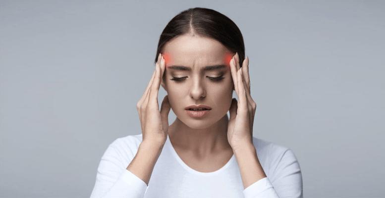 Migren Tedavisi İçin Biberiyenin Faydaları