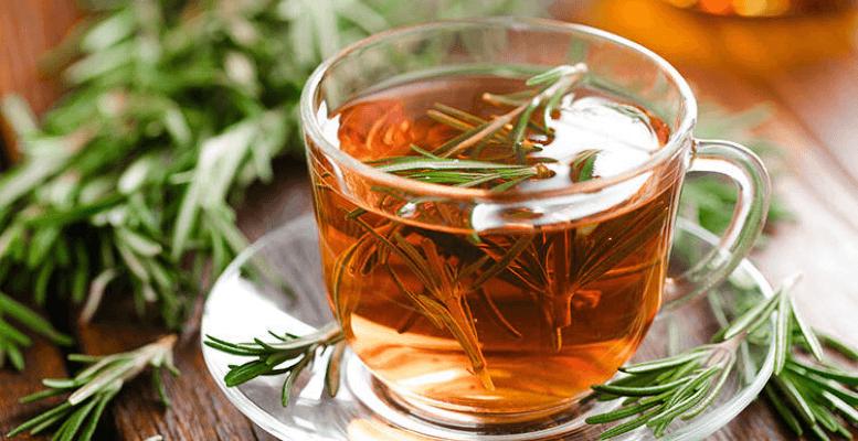 Biberiye Çayının Faydaları Enfeksiyonu Önler