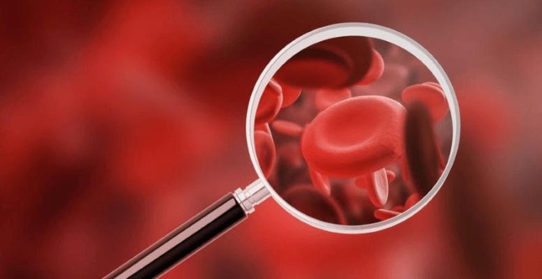 Eritrosit Testi Neden Yapılır?