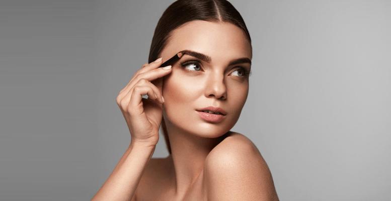 Yüz Şekline Göre Kaş Modelleri Nasıl Seçilir?