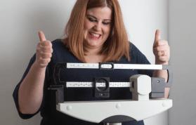 Obezite Cerrahi Öncesi ve Sonrası Neler Yapılmalıdır?