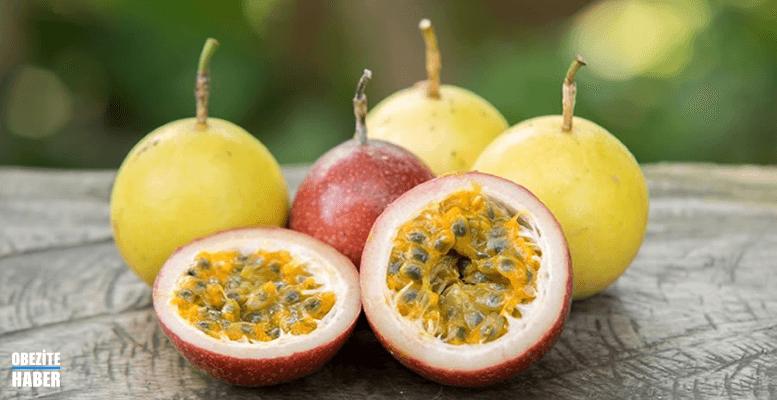 Passiflora Nasıl Kullanılır?