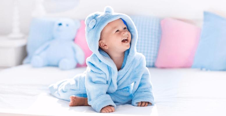 1 Yaş Bebeğin Gelişim Özellikleri | 12 Aylık Bebek Gelişimi