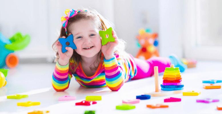 Çocuklarda Beyin Gelişimini Destekleyen ÖnerilerÇocuklarda Beyin Gelişimini Destekleyen Öneriler