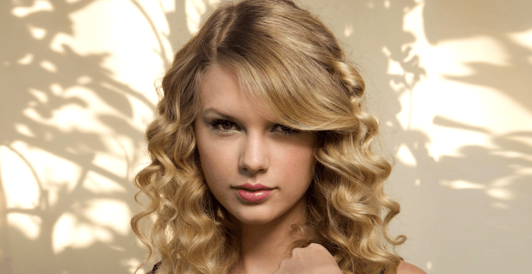 Dinamik ve Dalgalı Saç Modelleri