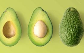 Avokado Nedir? Faydaları Nelerdir? Nasıl Soyulur ve Yenir?