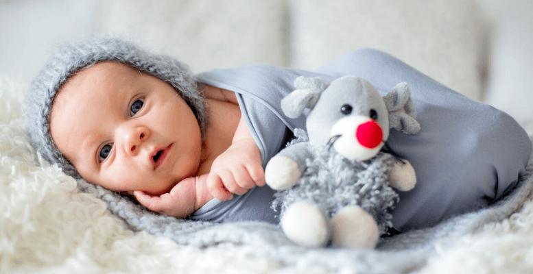 Bebek Tuzlama Nedir, Yöntemleri Neler, Nasıl ve Ne Zaman Tuzlanır?