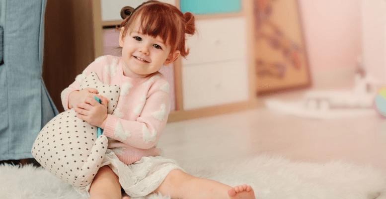 Bebeklerin Dil Gelişimi Nasıl Olur?