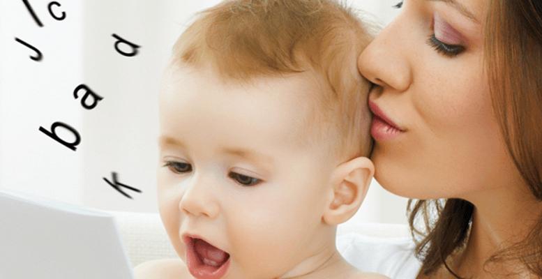 Çocuklarda Geç Konuşmaya Neden Olur?