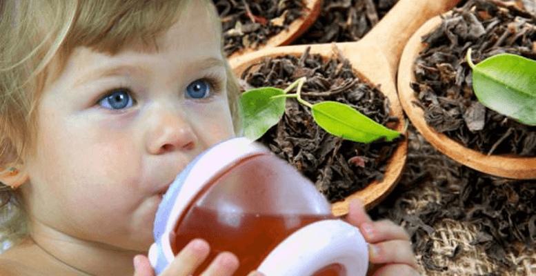 Bebeğinizin Zeki Olması İçin Ne Yapabilirsiniz?