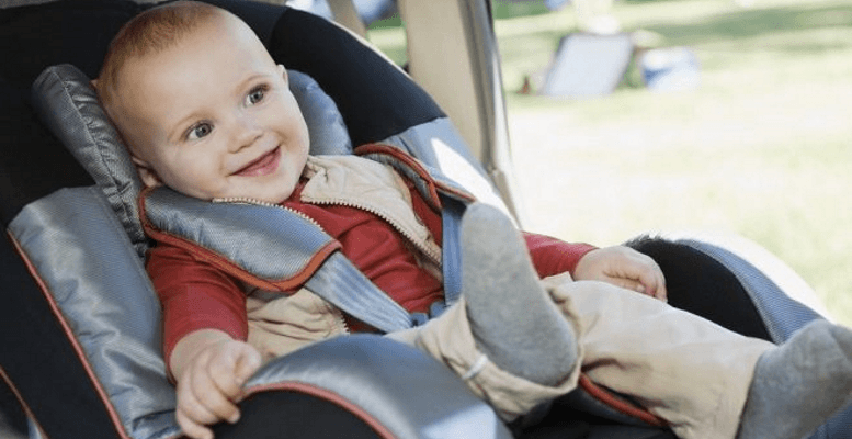 Araç Tutmasını Önlemek İçin Neler Yapılabilir?