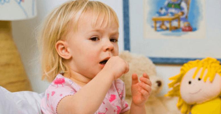 Bebeklerde Boğaz Enfeksiyonu İçin Tedavi Yöntemleri