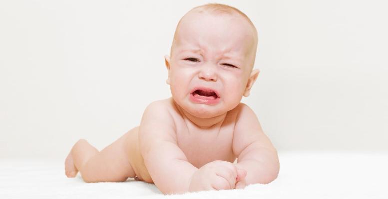 Çocuk Doktorları Yanıtladı: 3 Aylık Bebeklerde Kabızlık Nasıl Çözülür?