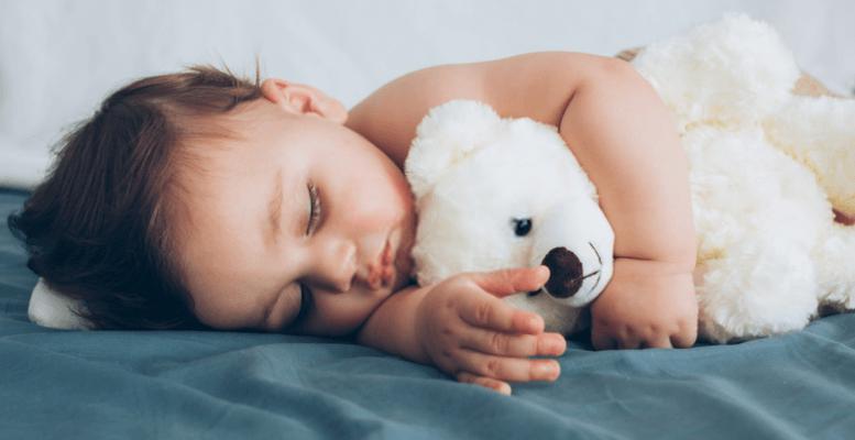 Bebeğinizin Kolay Uyuması İçin Neler Yapılır?