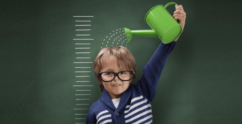 Çocuklar İçin Boy Uzatan Besinler ve Fiziksel Aktiviteler Hangileridir?