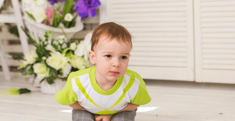 Çocuklarda İshal ve Kusma Nedenleri