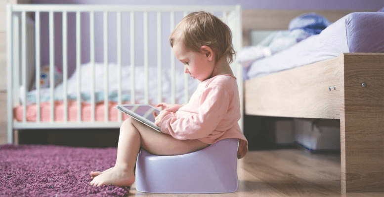 Çocuklarda İshal ve Kusma Tedavisi