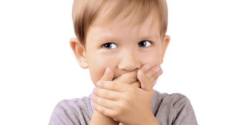 Çocuklarda Ses Kısıklığı Tedavisi