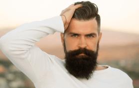 2019 En Trend Modern 26 Erkek Kısa Saç Modelleri