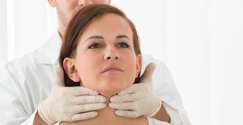 Hamilelikte Tiroid Kaç Olmalı?