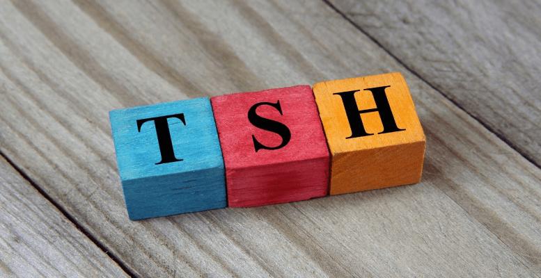 Gebelikte TSH Yüksekliği Belirtileri
