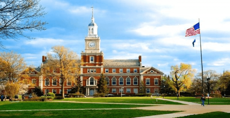 Harvard Üniversitesi Ücreti Ne Kadar?