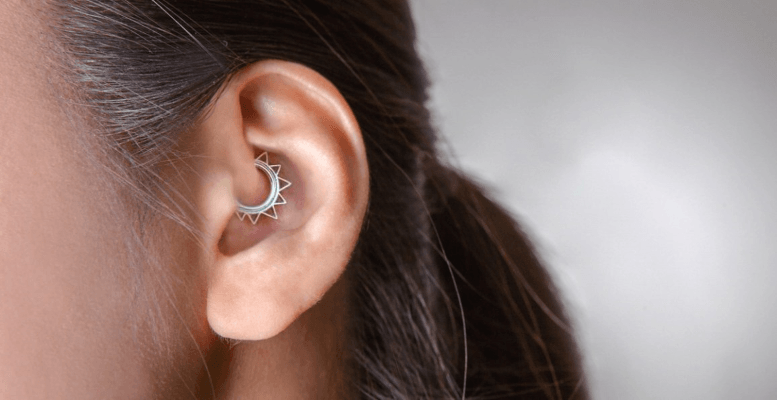 Eski Kulak Deliğinde Enfeksiyon Neden Oluşur?
