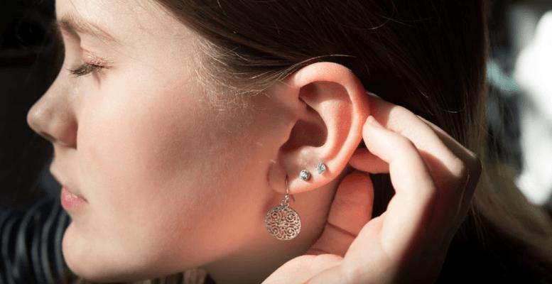 Kulak Deldirme Sonrası Oluşabilecek Enfeksiyon Nasıl Önlenir?