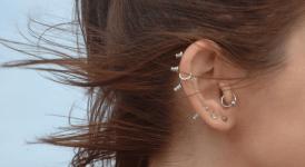 Kulak Deldirme Sonrası Oluşan Enfeksiyon Nasıl Geçer?