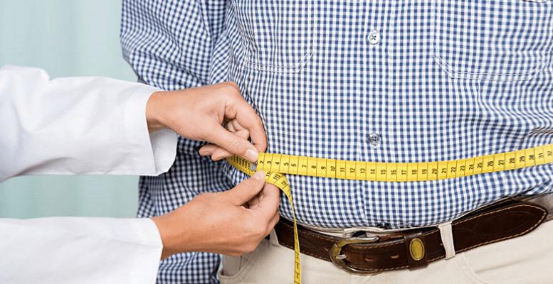 Mide Küçültme (Tüp Mide) Ameliyatı Nasıl Yapılır?