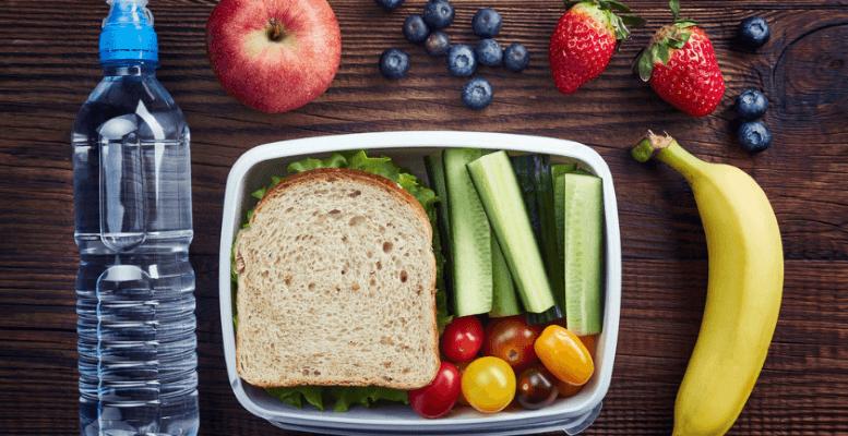 Mide Küçültme (Tüp Mide) Ameliyatı Öncesi Beslenme Nasıl Olmalıdır?
