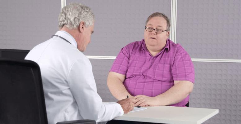 Hangi Obezite Ameliyatı Size Daha Uygun?