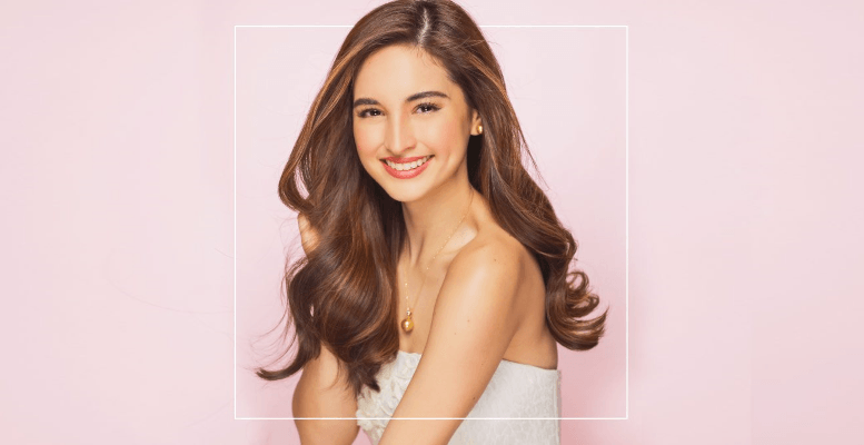 Yüzü İnceltme Vakti: Yuvarlak Yüze Saç Modelleri Önerileri
