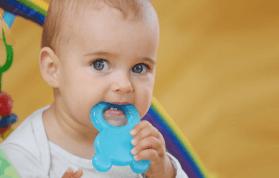 16 Aylık Bebek Gelişimi, Uykusu, Beslenmesi Nasıl Olmalıdır?