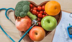 Kilo Almak İçin Ne Yemeliyiz, Doğal Yöntemler Nelerdir?