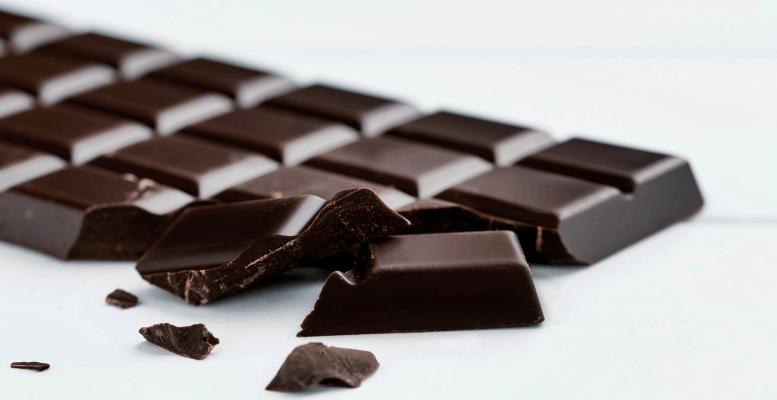 Bitter Çikolata Kaç Kalori?