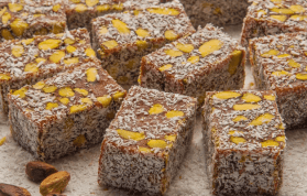 Cezerye Faydaları Nedir, Kaç Kalori? Ev Yapımı Cezerye Tarifi