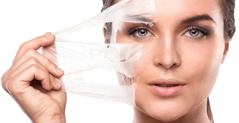Doğal Yüz Temizleme Yöntemleri Nelerdir?