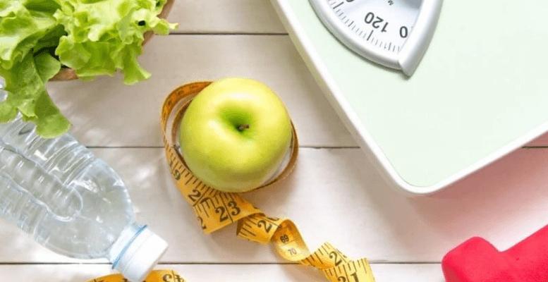 Metabolizma Hızlandırmanın Yolları