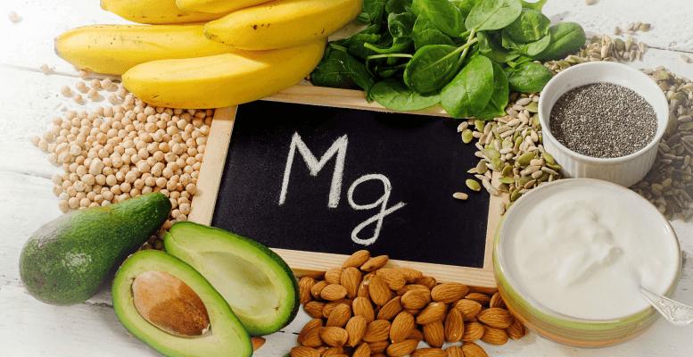 Magnezyum Yağı Nedir? Magnezyum Yağı Faydaları Nelerdir?